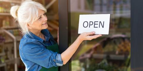 4 Reasons Your Small Business Needs Insurance, Foley, Alabama