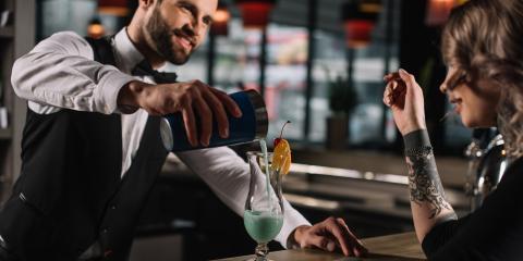 FAQ About Liquor Liability Insurance, Foley, Alabama