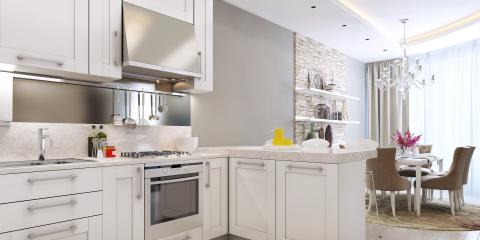 3 Easy Kitchen Renovations You Can Make Right Now , Dothan, Alabama