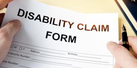 What a Social Security Attorney Can Do to Help With Your Disability Claim, Ozark, Alabama