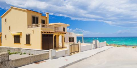 3 Factors to Consider Before Purchasing a Vacation Home , Gulf Shores, Alabama