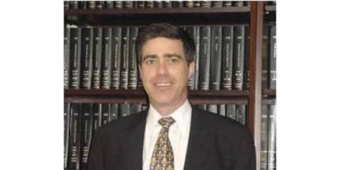 3 Tips For Hiring The Right Criminal Defense Lawyer, Goshen, New York