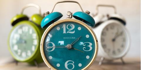 Weight Loss Tips for Making Your Mornings Count , Lincoln, Nebraska