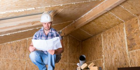 3 Benefits of Crawl Space Insulation in Anchorage, Anchorage, Alaska