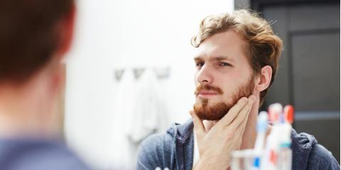 3 Beard Grooming Tips to Maintain Healthy Facial Hair, Anchorage, Alaska