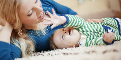 3 Cleaning Tips to Make Your Carpet Last Longer, Anchorage, Alaska