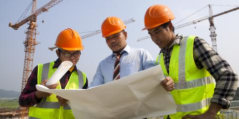 3 Benefits of Hiring a Project Manager for Your Construction Job, Fairbanks, Alaska