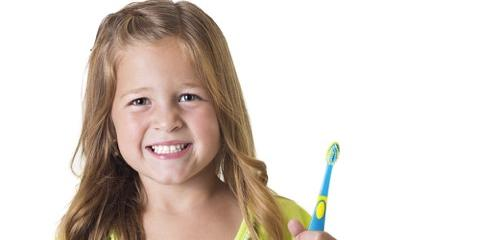3 Reasons to Visit Your Children's Dentist Twice a Year, Anchorage, Alaska