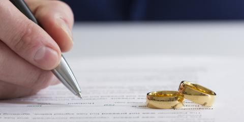 4 Questions About Annulments Answered by a Family Law Attorney, Fairbanks, Alaska