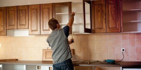 3 Remodeling Tips for Families, Kodiak, Alaska