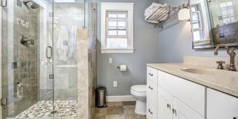 4 Tips for Improving Bathroom Ventilation, Anchorage, Alaska