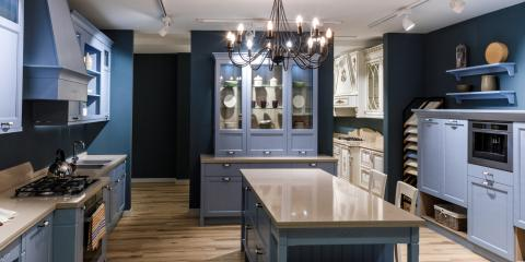 3 Ways to Use Pantone's® 2020 Color of the Year in Your Home, Anchorage, Alaska