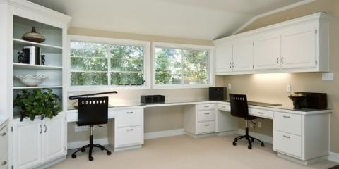 Home Organization: 3 Reasons Why Custom Storage Is a Great Investment, Anchorage, Alaska