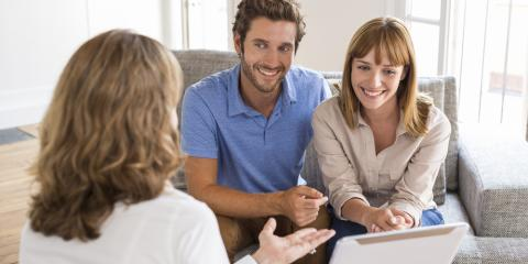 4 Questions Home Buyers Should Ask Real Estate Agents, Anchorage, Alaska