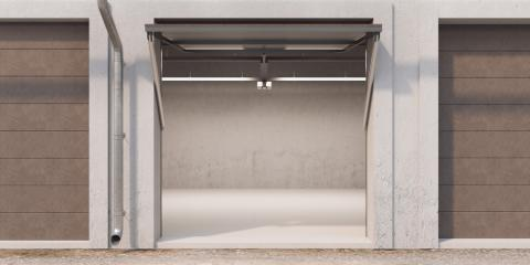 Top 3 Questions to Ask When Selecting a Storage Facility , Anchorage, Alaska