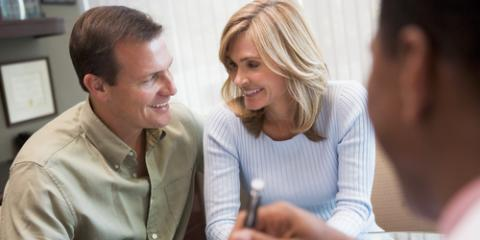 3 Pressing Questions to Ask a Fertility Specialist, Anchorage, Alaska