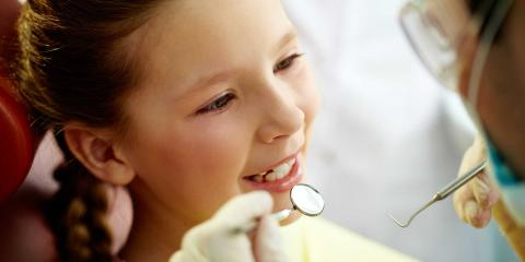Alaska Dentistry for Kids, Dentists, Health and Beauty, Anchorage, Alaska