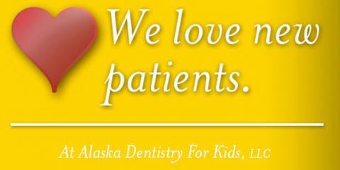 Alaska's Top Children's Dentist on Making Brushing & Flossing Fun For Kids, Anchorage, Alaska