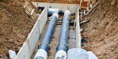 What Your Plumber Wants You to Know About Sewer vs. Septic Systems, Albany, Oregon