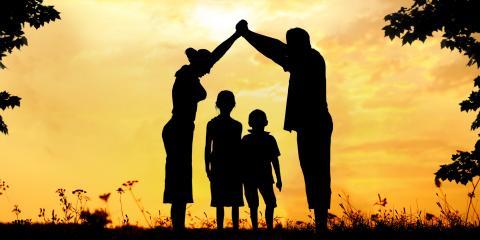 A Guide to Adoption Law in North Carolina, Albemarle, North Carolina