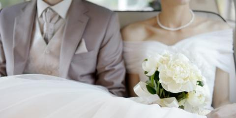 How to Decide if a Prenup Is Right for You, Albemarle, North Carolina