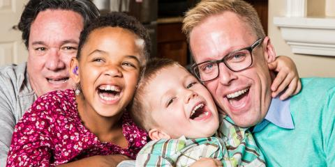 4 Key Adoption Tips for Same-Sex Couples, Albemarle, North Carolina