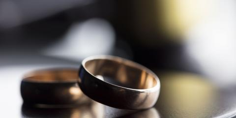3 Facts to Know About the Financial Aspects of Legal Separation vs. Divorce, Albemarle, North Carolina