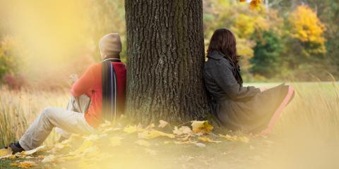 4 Steps to Take When Filing for Legal Separation, Albemarle, North Carolina