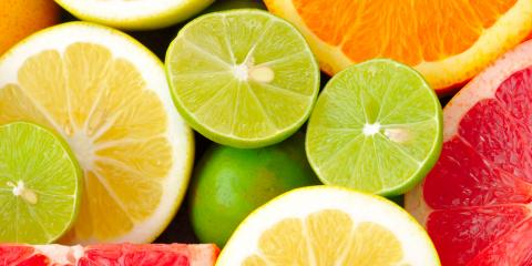 Weight Loss Help: 5 Foods That Rev Your Metabolism, Albertson, New York