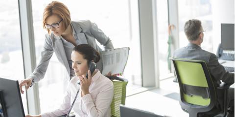 3 Reasons Your Business Needs a Landline Phone, Albuquerque, New Mexico