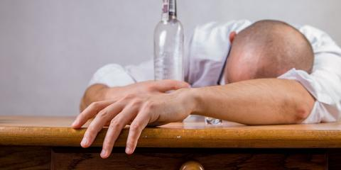 3 Signs of Alcohol And Marijuana Addiction, Madison, Wisconsin