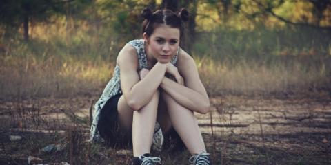 Why Do Teens Drink Alone? Detox of South Florida Examines Reasons & Warning Signs, Okeechobee, Florida