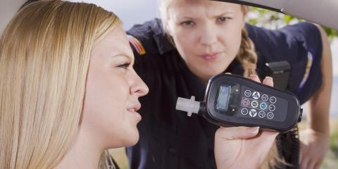 4 Things You Should Know About Breath Alcohol Testing, Artesia, New Mexico
