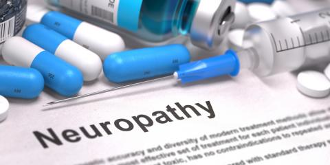 Physical Therapy Experts Explain Everything You Need to Know About Neuropathy, Ewa, Hawaii