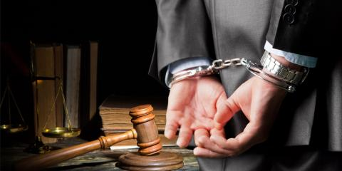 3 Notorious Criminal Law Cases in American History, Alexandria, Kentucky