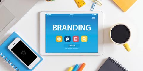 3 Ways Businesses & Organizations Benefit From Custom Promotional Products , Alexandria, Minnesota
