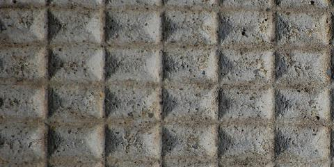 How to Keep Your Concrete in Top Condition This Winter With Reis Concrete Products, Alexandria, Kentucky