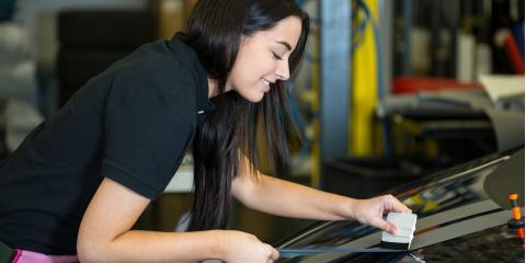 3 Reasons to Select Vehicle Wraps for Advertising, Alexandria, Minnesota