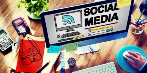 How Social Media Can Affect a Personal Injury Claim, Alexandria, Kentucky