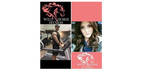 Welcome New Management Team To Local Ballwin Mo Fitness