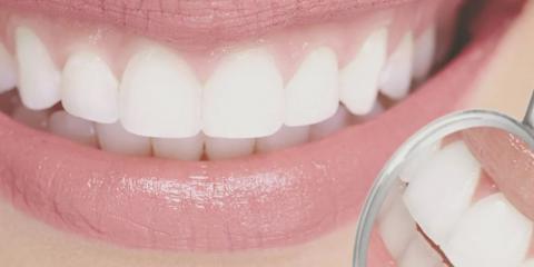 Alicia Sturn DDS, General Dentistry, Health and Beauty, Farmington, New York