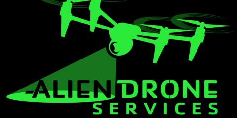 Alien Drone Services, Photography, Arts and Entertainment, Corvallis, Oregon