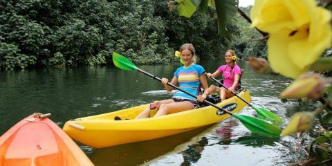 Ali'i Kayaks, Kayaking & Rowing, Family and Kids, Kapaa, Hawaii