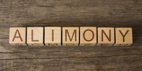 3 Things You Must Know About Alimony Before a Divorce, 1, Charlotte, North Carolina
