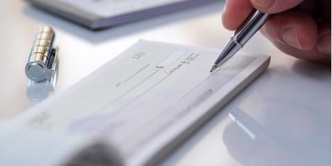 4 FAQ About Divorce Alimony & Court Orders, Torrington, Connecticut