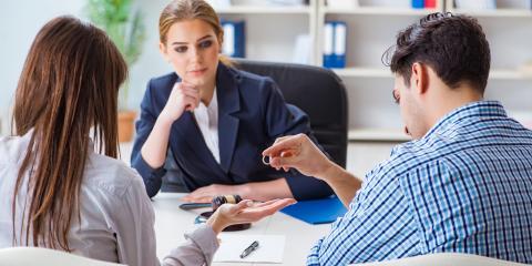 What Is a Nonadversarial Divorce?, Torrington, Connecticut