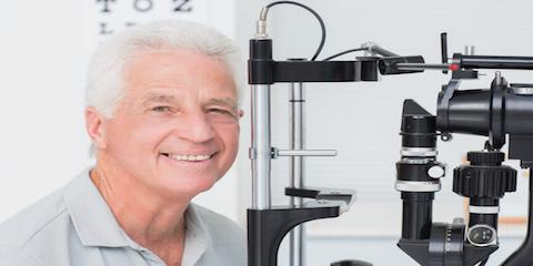 What You Need to Know About Cataracts, Washington, Missouri