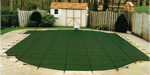 5 Tips for Closing Your In-Ground Pool for the Winter, Cincinnati, Ohio