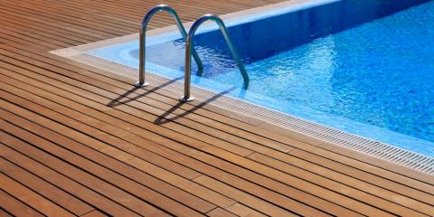 Pool Supplies Specialists Share 5 Spring Startup Tips, Arden-Arcade, California