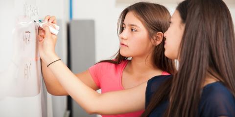 How an All-Girls High School Can Help Your Daughter Grow, Bronx, New York